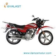 CGL dirt bike