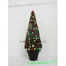 2013 christmas tree crafts