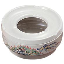 100%меламин посуда - Пепельница/сейф в Dishingwasher/Пепельница (RP015)