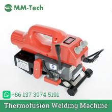 Geo membrane Hot Wedge Welding Machine