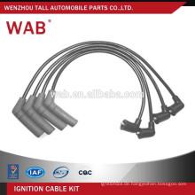 Best Preis Auto Zündkabel Zündkerzen Kabel für Mitsubishi MD180171