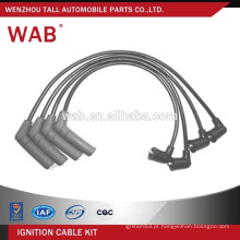 Melhor preço Auto cabo de ignição vela de ignição cabo para Mitsubishi MD180171