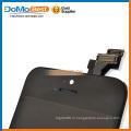 высокое качество фабрика для iphone 5 lcd, дешевый для iphone 5 ЖК