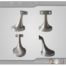 Aluminium Die Casting avec haute qualité