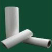 Five-Story Co-Extruded Film, PA PP Plastic Materials, Barrier Properties