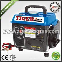 220 volt portable gasoline generator price