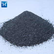Silicon Metal Slag Powder Lumps Briquette Ball Product Ferrosilicon Slag Fe Si Slag
