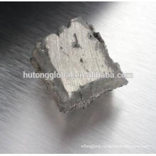 Calcium aluminum alloy of 80/20