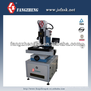 edm drill machine for sale