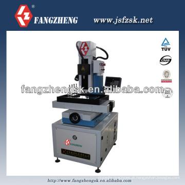 Edm drill machine à venda