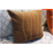 Cojín de alta calidad del sofá / coche y almohadilla de tiro modificada para requisitos particulares