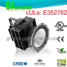UL cUL Cree and Meanwell driver priCE for stadium flood lights