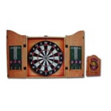 Papel Dartboard (FD-008)
