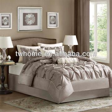 Madison Park Laurel Multi Piece Duvet Bedding Comforter Sets