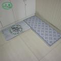 мусульманская молитва скакалка ПВХ открытый коврик