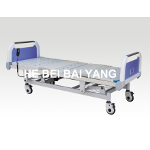 a-13 Three-Function Electric Hospital Bed