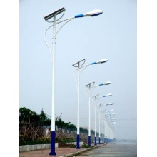 30wp Solar Street Light