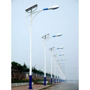 30wp Solar Street Light