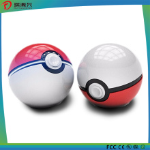 Factory Pokemon Go Power Bank for Portable Phone Charger