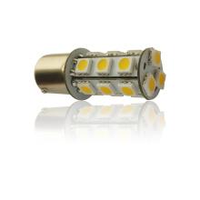 Lampe à LED 4W Bayonet pour éclairage paysager