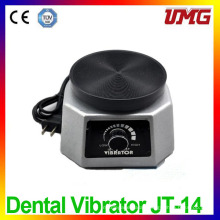 Dentist Highly Recommended Clinic Dental Equipment Dental Vibrator