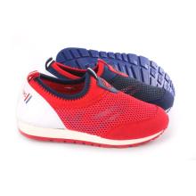 Новый стиль Дети/дети мода спортивная обувь (СНС-58013)