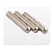 Runder langer Bar Neodym Magnet