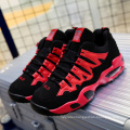 Air Cushion Basketball Shoes For Men And Women