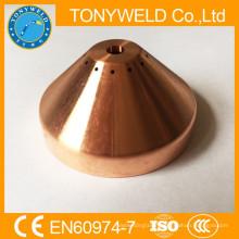 plasma consumables shield 420045 220491 220832 220536