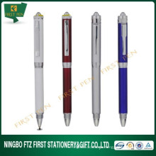 The Latest Touch Pen Stylus Capacitance Pen
