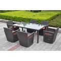 Patio Garden Furniture Luxury furniture dining set