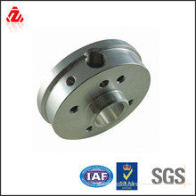 OEM high precision CNC machining parts