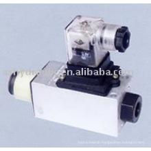 Rexroth HED of HED1,HED2,HED3,HED4,HED5,HED8 Hydraulic Pressure Switch