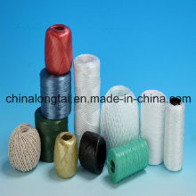 Packaging Baler Twine