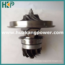 Hx55 3591077 Core Part/Chra/Turbo Cartridge