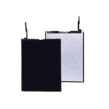 LCD Screen for Ipad Air Original
