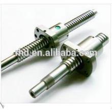Vis à billes de haute qualité SFK0601 pour machine à cnc
