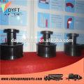 putzmeister concrete distribution china concrete pump piston