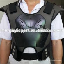 Мотокросс тела протектор, протекторы для брюк, мотоцикл броня