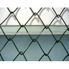 galvanized chain link fence accessories cheap fencing hardware(hengqu factory)