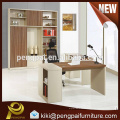 Remarkable executive office furniture modern boss table director office table design