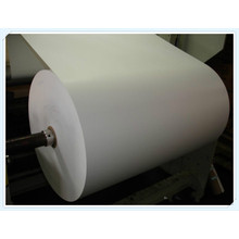 natural color Offset Printing Paper