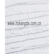Tablero laminado de la espuma del PVC (U-46)
