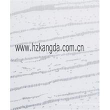Ламинированная пена из пенопласта (U-46)