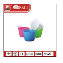 Beliebte Kunststoff Waschbecken