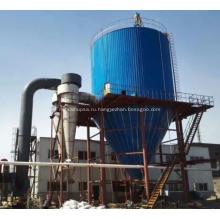 Центробежная распылительная сушилка/машина для просушки