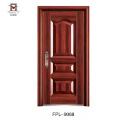 Горячий Продавать Новый Турецкий Дизайн Главной Дверной Коробки