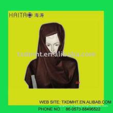 OEM 15colors ht-311 joli châle coloré pour le Moyen-Orient Asie