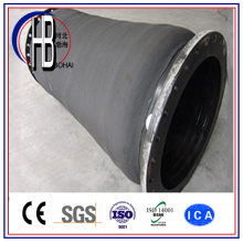 Water/Oil Rubber Suction and Discharge Hose, Suction Water/Oil Hose Supplier
