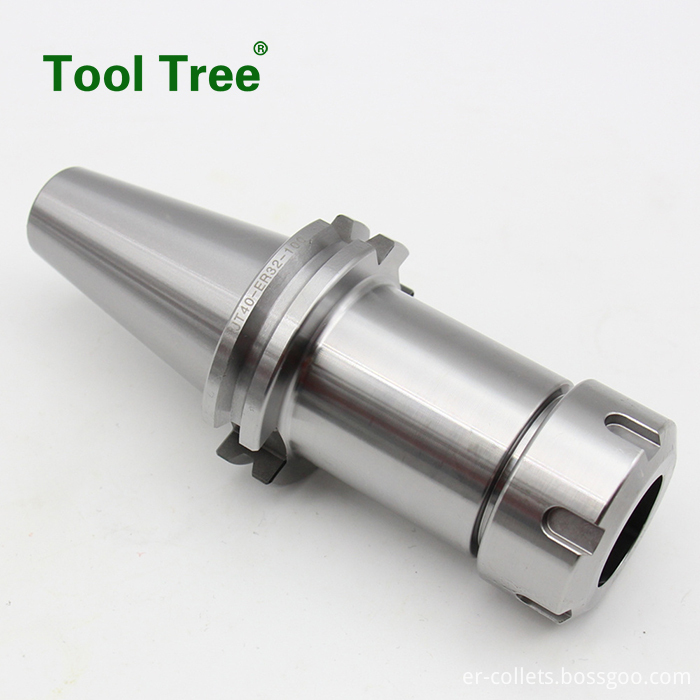 CNC turning tool holders